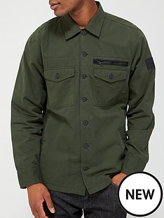 boss-lovel-3-overshirt-open-green