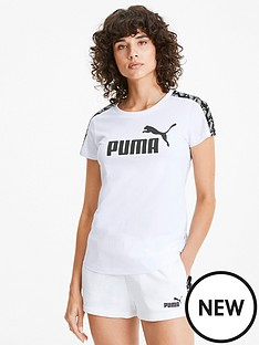 puma-amplified-tee