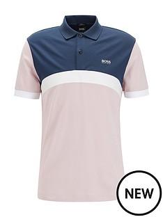 boss-boss-paule-3-colour-block-polo-shirt