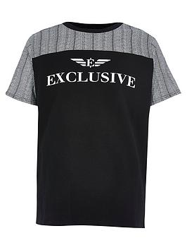 river-island-boys-exclusive-blocked-t-shirt-black