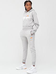 ellesse-exclusive-melan-tracksuit-light-grey-marlnbsp