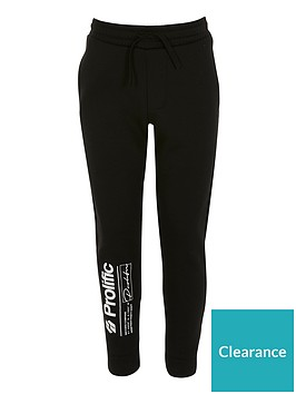 river-island-boys-prolific-jog-pants-black