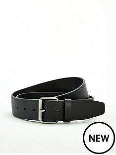 boss-serge-gs-leather-belt