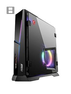 msi-trident-x-plus-9sf-488eu-intel-core-i9-9900k-64gb-ram-2tb-hard-drive-2tb-ssd-rtx-2080ti-11gb-gaming-desktop-black