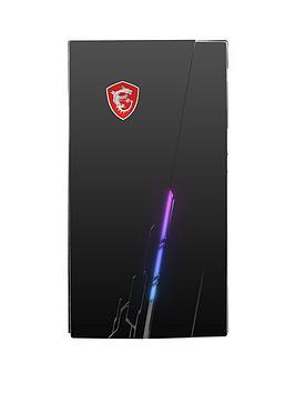 msi-infinite-s-intel-core-i5-9400f-8gb-ram-1tb-hard-drive-512gb-ssd-gtx-1660-super-gaming-desktop-black