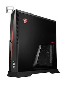 msi-trident-a-intel-core-i7-9700f-8gb-ram-2tb-hard-drive-512gb-ssd-rtx-2060-super-graphics-gaming-desktop-black