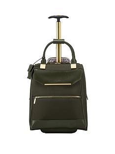 ted-baker-albany-whld-business-trolly-olive
