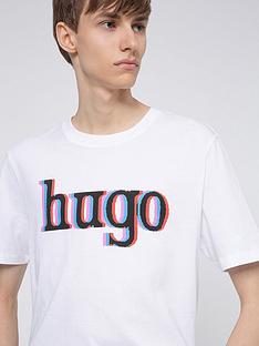 hugo-jimmy-turrell-x-hugo-dontrol-logo-t-shirt
