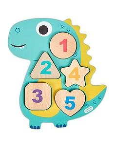 little-tikes-wooden-critters-number-puzzle-dino