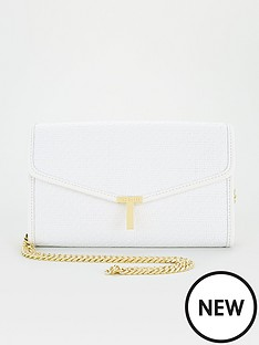 ted-baker-straw-t-clutch-ivory