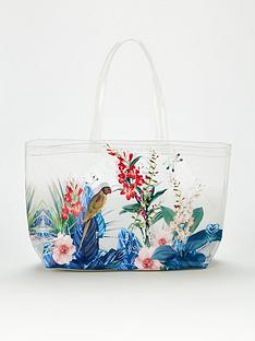 ted-baker-jamboree-ew-icon-bag