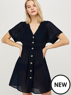 monsoon-louisa-kaftan-dress-navy