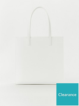 ted-baker-perforated-xhatch-large-icon-shopper-ivory