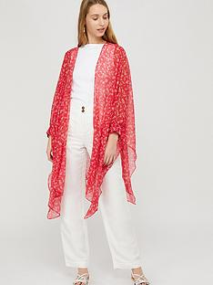 monsoon-dalia-ditsy-floral-cover-up-red