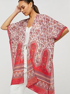 monsoon-becca-border-paisley-recycled-poly-cover-up-multi