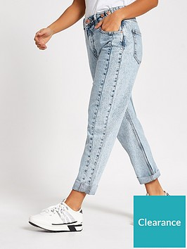 ri-petite-high-rise-mom-bond-jeansnbsp--light-authentic