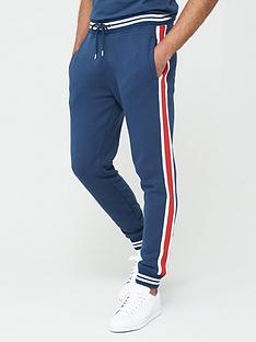 v-by-very-sports-tape-jogger-navy
