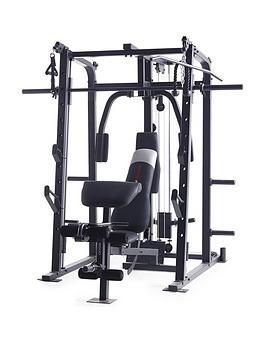 weider-8500-smith-machine