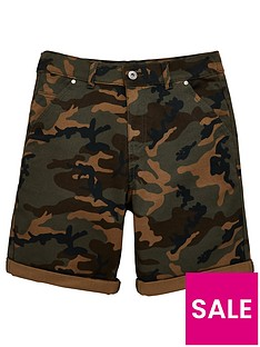 v-by-very-boys-camo-short-camouflage