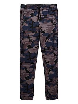 v-by-very-boys-camo-cargo-cuffed-trousers-camouflage