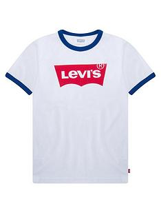 levis-boys-short-sleeve-ringer-batwing-t-shirt-white