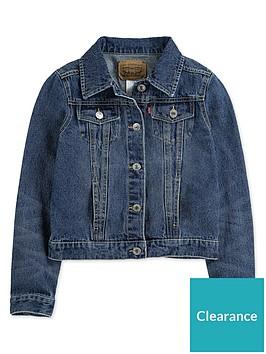 levis-girls-denim-trucker-jacket-mid-wash