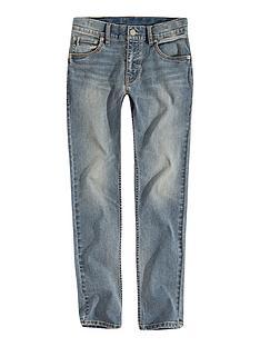 levis-boys-510-skinny-fit-jean-light-wash
