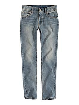 levis-boys-510-skinny-fit-jean-light-wash
