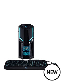 acer-predator-po3-600-intel-core-i5-9400f-16gb-ram-2tb-hard-drive-amp-256gb-ssd-nvidia-rtx-2060-graphics-gaming-desktop-pc-black