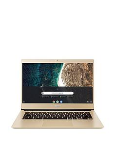 acer-chromebook-514-touch-intel-pentium-n4200-4gb-ram-128gb-ssd-14in-full-hd-laptop-gold