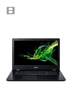 acer-aspire-3-intel-core-i3-8145u-8gb-ram-1tb-hard-drive-173-inch-hd-laptop-blacknbspwith-optional-microsoftnbsp365-personal-1-year