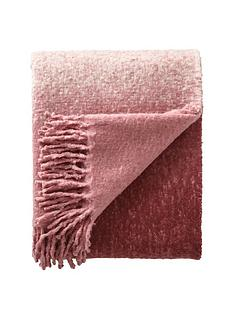 cascade-home-ombre-throw