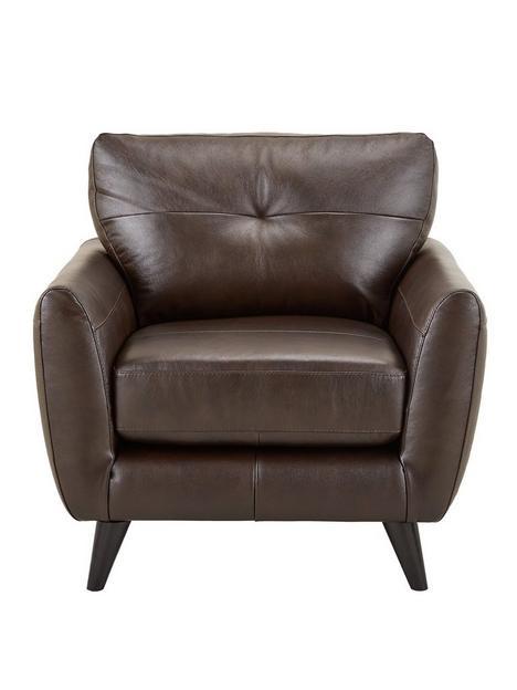 boston-leather-armchair