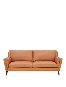 lincoln-leather-3-seater-sofa