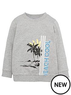 v-by-very-boys-beach-cool-sweat-jog-set-grey