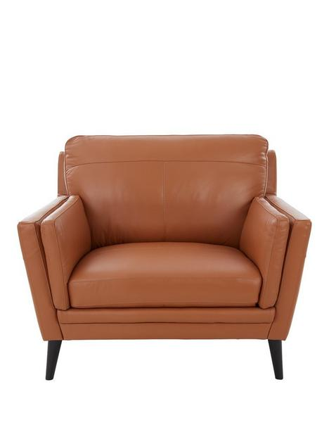 lincoln-leather-armchair