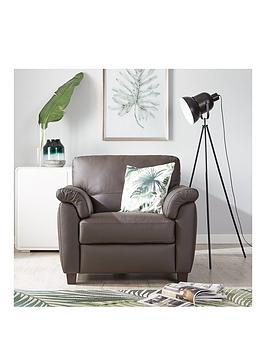 arizona-leather-armchair