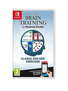 nintendo-switch-dr-kawashimas-brain-training