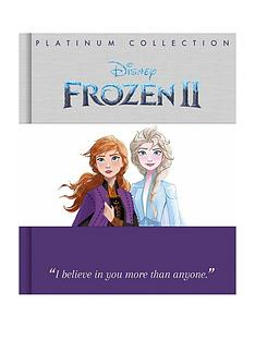 disney-frozen-2-platinum-collection