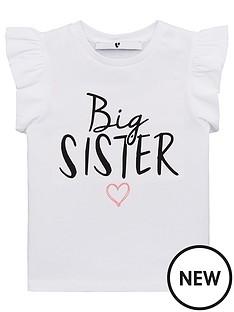v-by-very-girls-big-sister-frill-sleeve-t-shirt-white