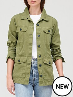 v-by-very-cotton-utility-jacket-khakinbsp