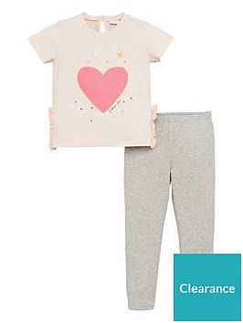 v-by-very-girls-2-piecenbspglitter-heart-top-and-leggings-set-pink