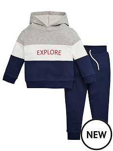 v-by-very-boys-explore-colour-block-jog-set-navy