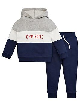 v-by-very-boys-explore-colour-block-jog-set-navy