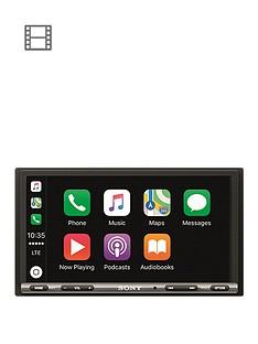 sony-xav-ax3005db-car-stereo