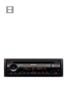 sony-mex-n5300bt-dual-bt-cd-1din-extmic-35k-colors