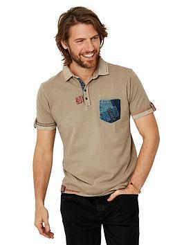joe-browns-easy-going-polo-shirt-stone