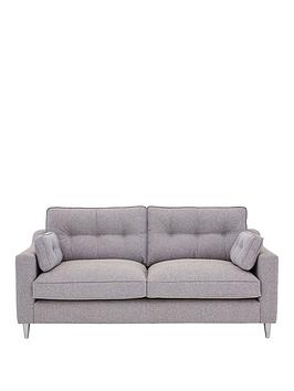 rufus-fabric-3-seater-sofa