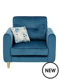 picadilly-fabric-armchair