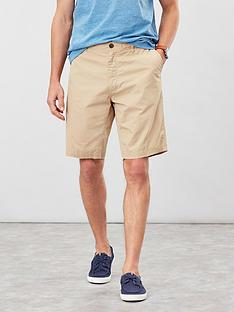 joules-chino-shorts-brownnbsp